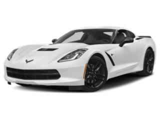 Lease 2019 Corvette Stingray Coupe Z51 1LT $579.00/mo