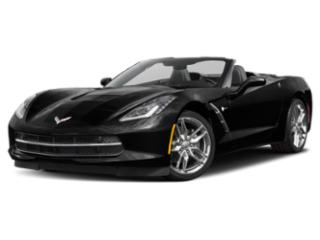 Lease 2019 Corvette Stingray Convertible 1LT $599.00/mo