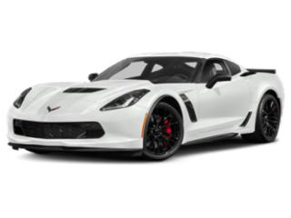 Lease 2019 Corvette Coupe Z06 1LZ $959.00/mo