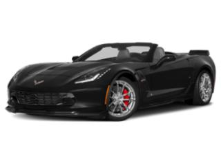 Lease 2019 Corvette Grand Sport Convertible 1LT $769.00/mo