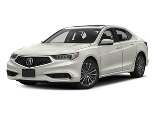 Lease 2018 TLX FWD V6 w/Advance Pkg $589.00/mo