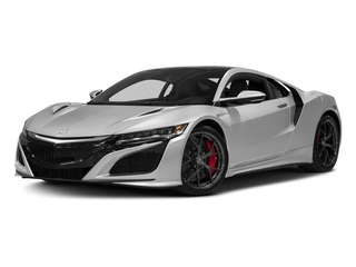 Lease 2018 NSX Coupe $2,079.00/mo