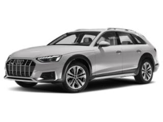 Lease 2020 A4 allroad Premium Plus 2.0 TFSI quattro Call for price/mo