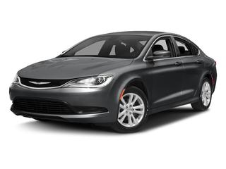 Lease 2017 200 LX FWD $379.00/mo