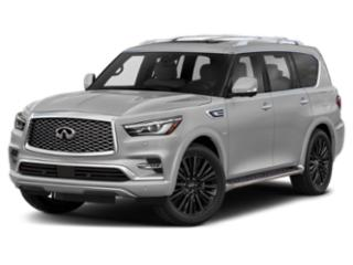 Lease 2019 QX80 LIMITED AWD $989.00/mo