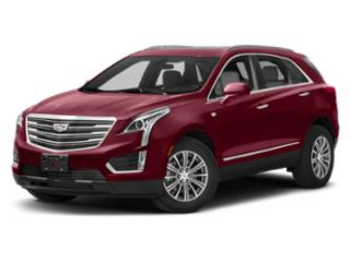 Lease 2019 XT5 FWD 4dr Luxury $559.00/mo