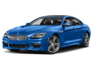 Lease 2019 BMW 650i xDrive $979.00/MO