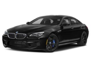 Lease 2019 BMW M Models $1,029.00/MO