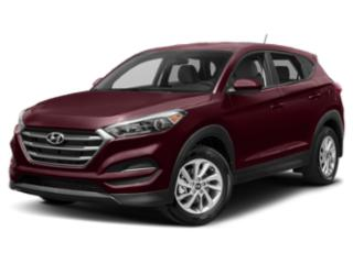 Lease 2018 Tucson Limited FWD $319.00/mo