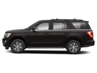 Expedition Limited 4x4