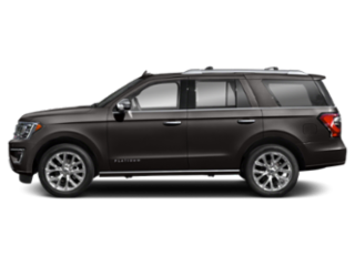 Expedition Platinum 4x4