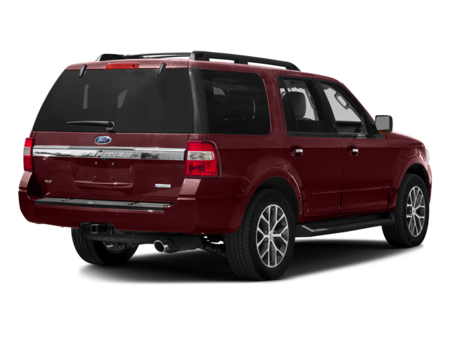 2016 Ford Expedition 2WD 4dr XLT
