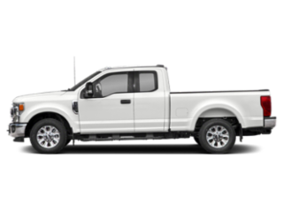 Super Duty F-350 DRW XL 4WD Reg Cab 8' Box