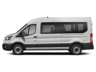 "Transit Passenger Wagon T-150 130"" Med Roof XL AWD"