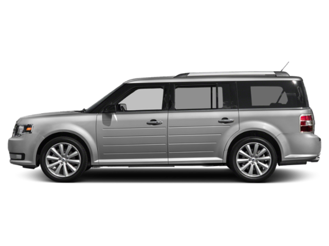 2019 Ford Flex SE FWD