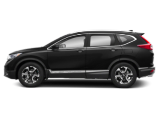 CR-V Touring 2WD