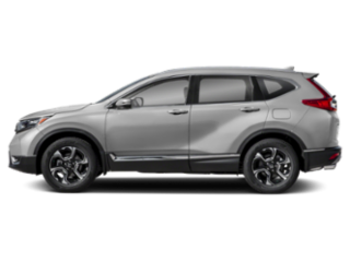 CR-V Touring AWD