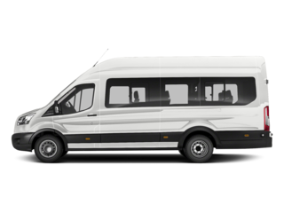 "Transit Wagon T-350 148"" EL High Roof XL Sliding RH Dr"