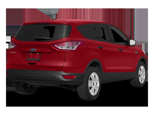 image-1 2013 Ford Escape