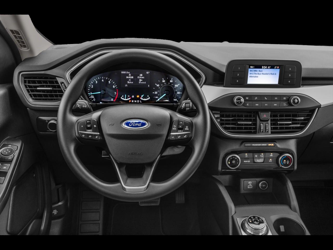 image-3 2020 Ford ESCAPE