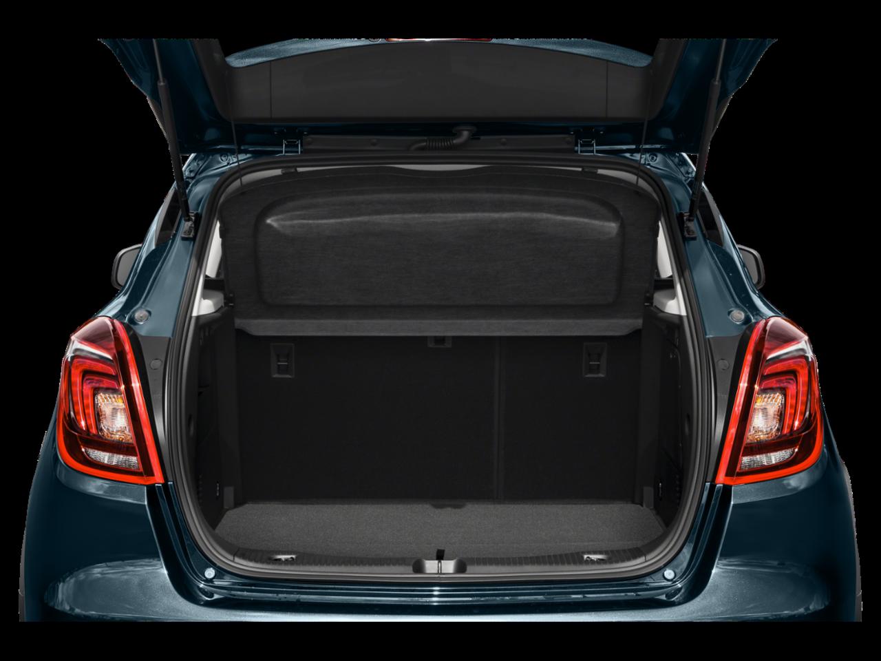 image-10 2020 Buick Encore