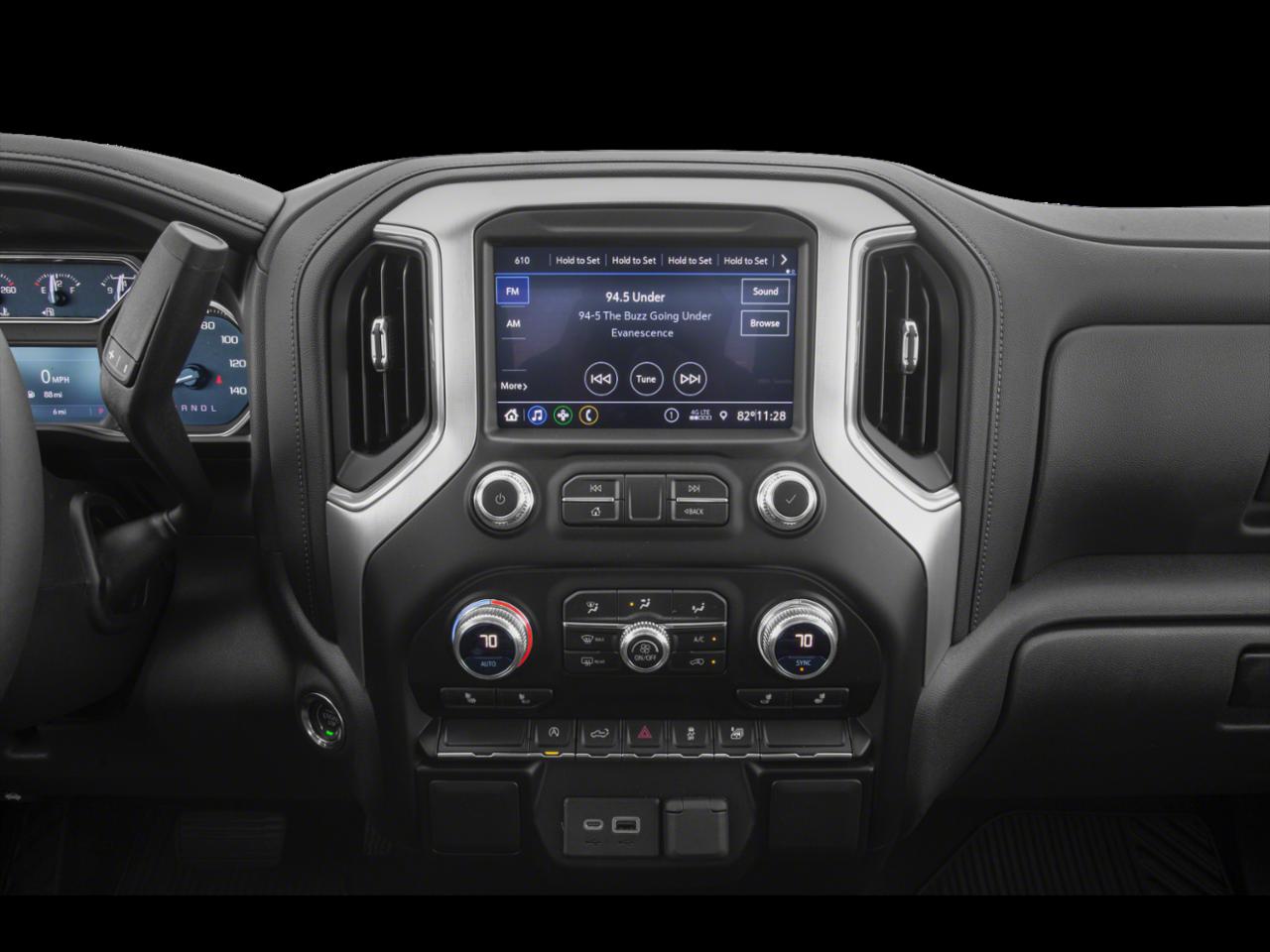 image-6 2020 GMC Sierra 1500