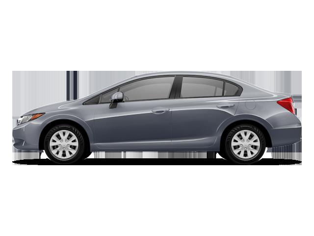 image-2 2012 Honda Civic