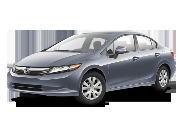 image-0 2012 Honda Civic