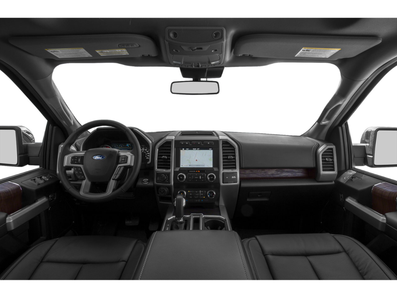 image-7 2020 Ford F-150