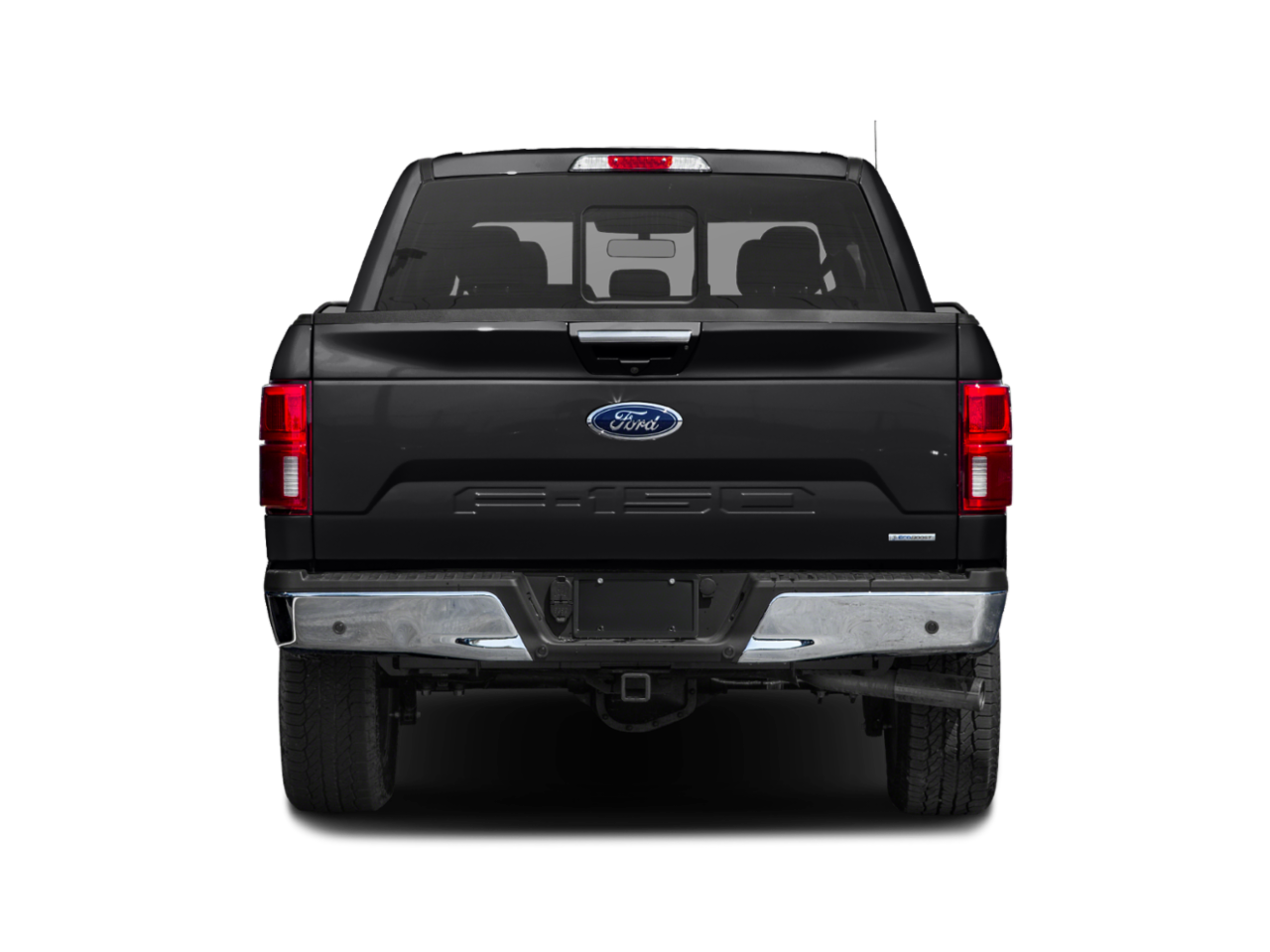 image-4 2020 Ford F-150