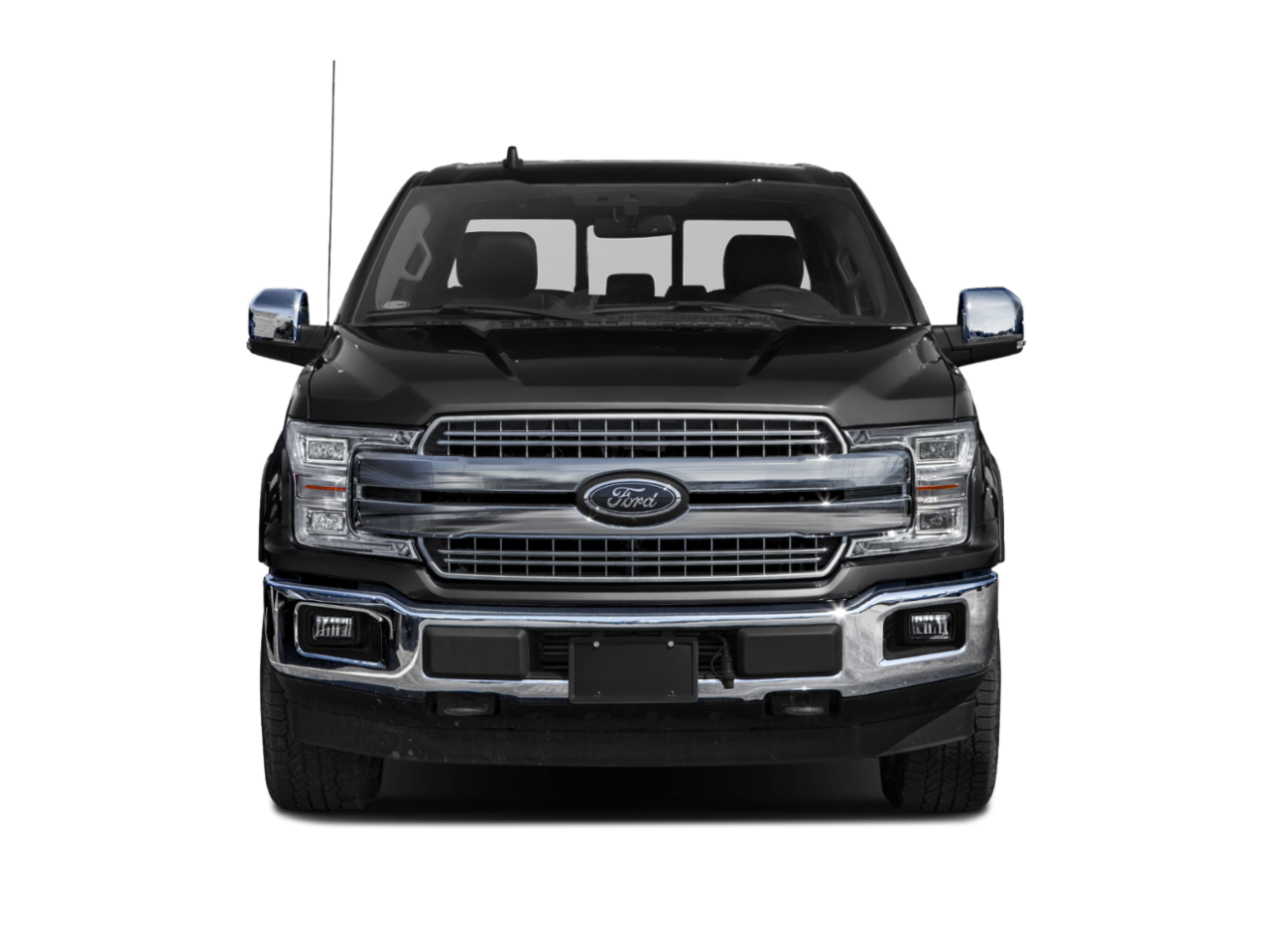 image-3 2020 Ford F-150