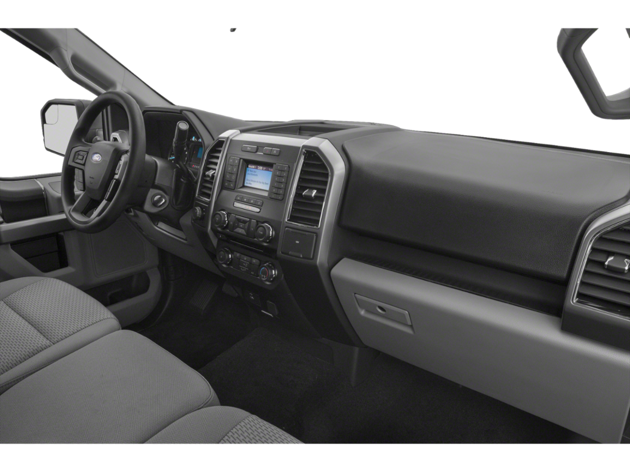 image-11 2020 Ford F-150