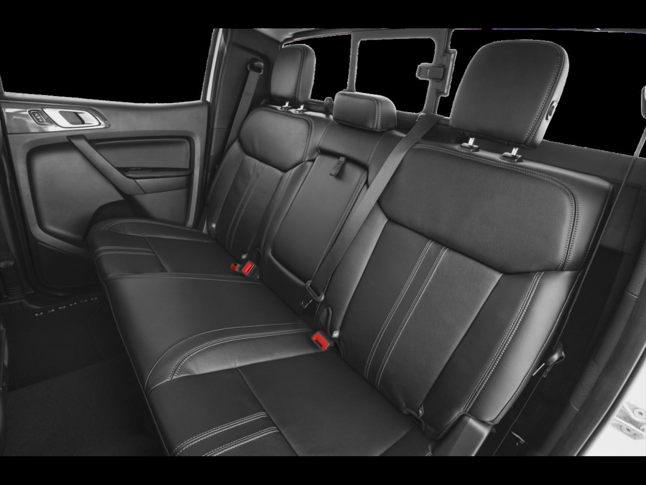 image-9 2020 Ford RANGER