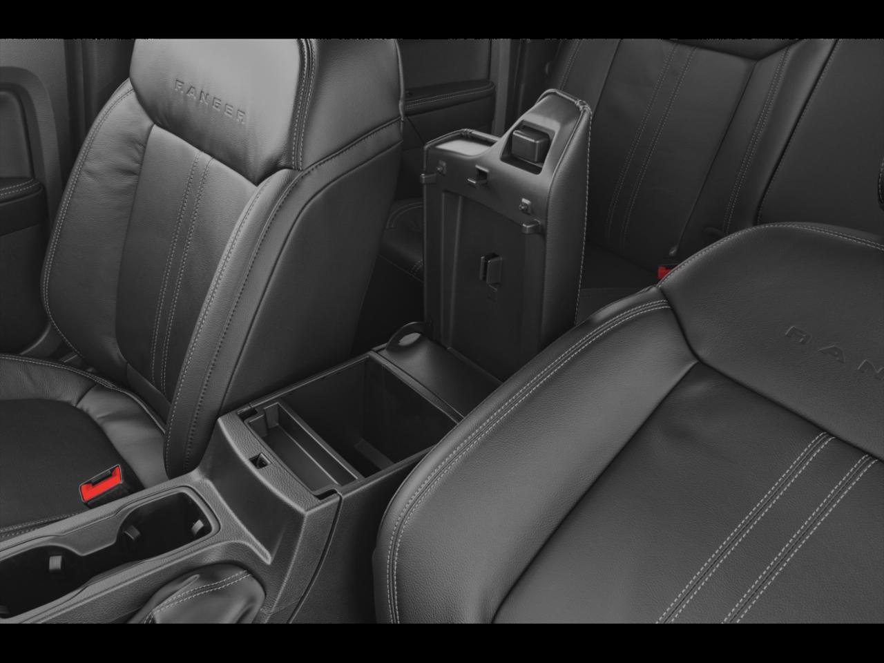 image-13 2020 Ford RANGER