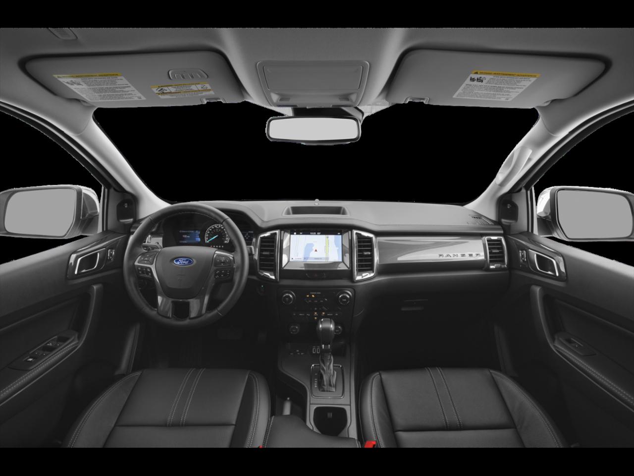 image-7 2020 Ford RANGER