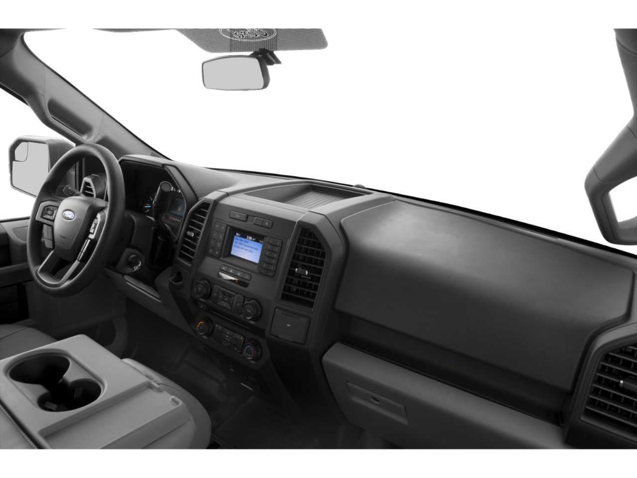 image-12 2018 Ford F-150