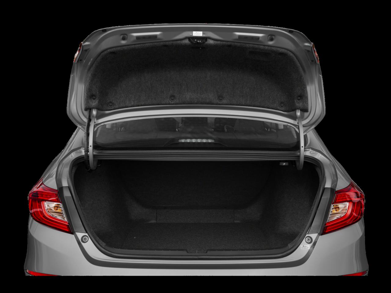 image-10 2020 Honda ACCORD