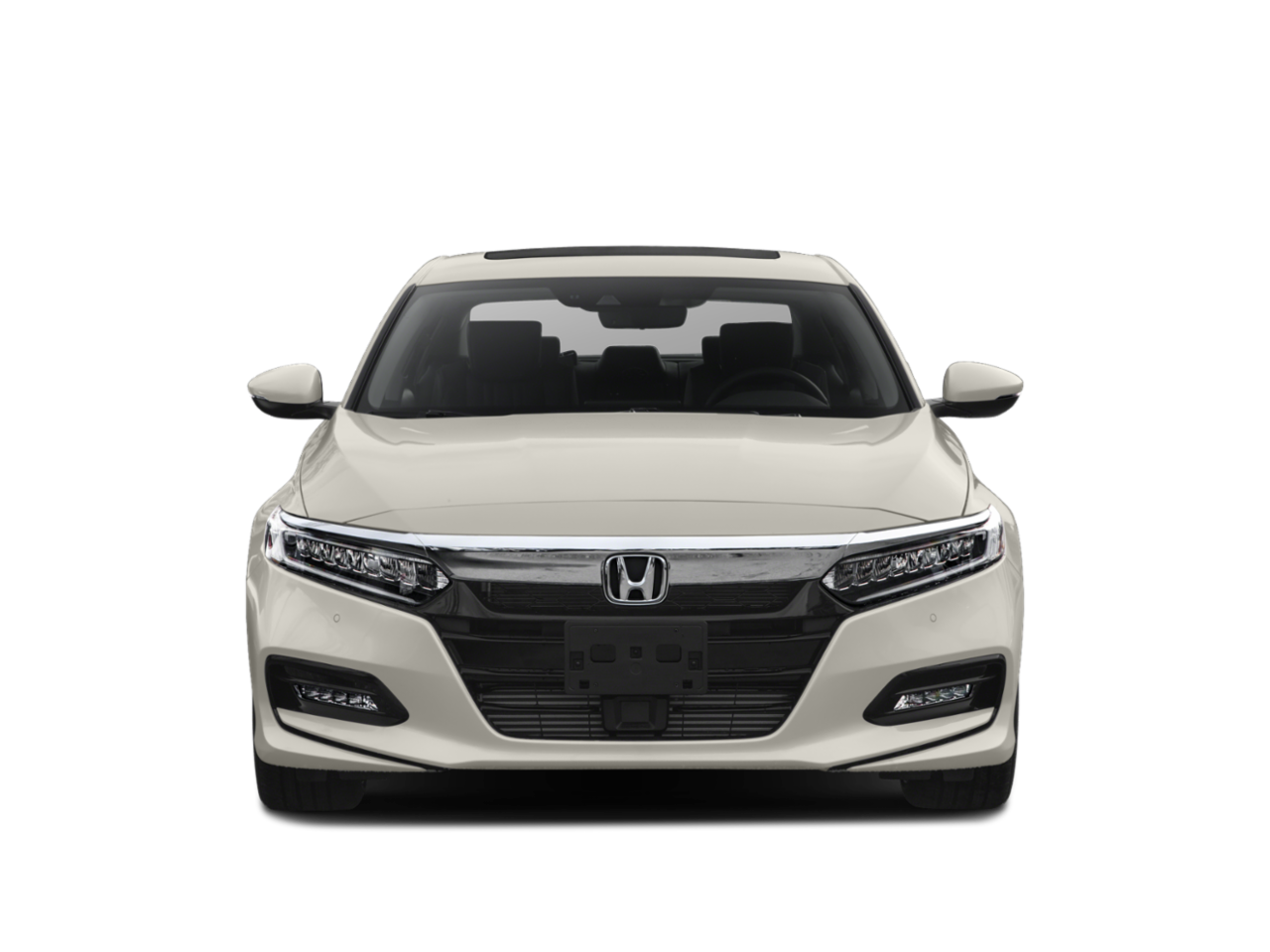 image-3 2020 Honda ACCORD