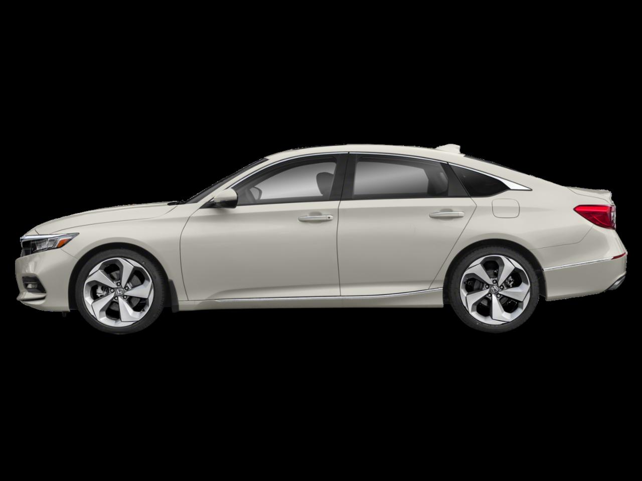 image-2 2020 Honda ACCORD