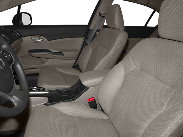 image-7 2013 Honda Civic