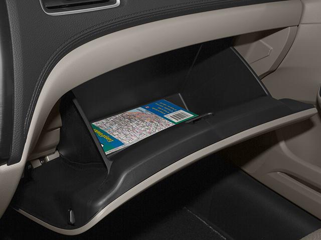 image-15 2013 Honda Civic