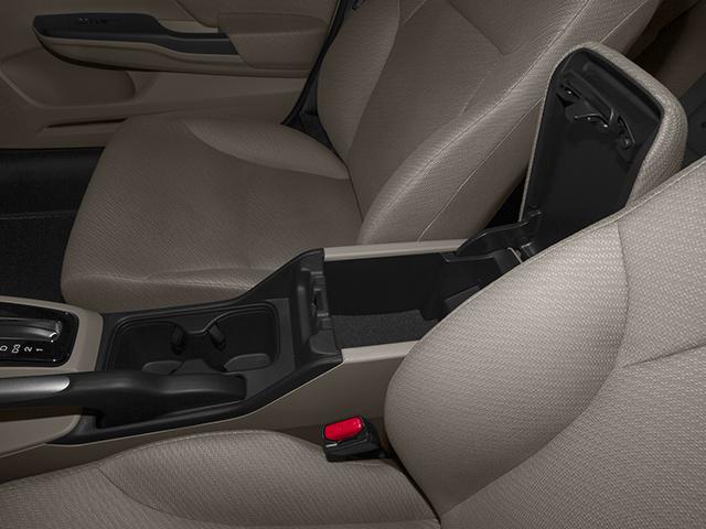 image-16 2013 Honda Civic