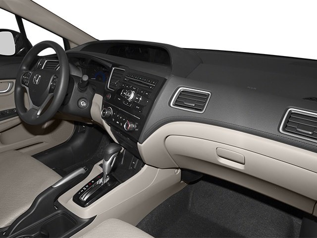 image-17 2013 Honda Civic