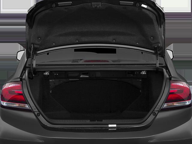 image-11 2013 Honda Civic