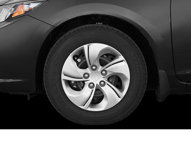 image-10 2013 Honda Civic