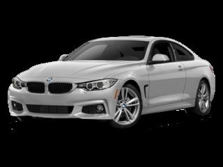 Thumbnail - 2016 BMW 4 Series