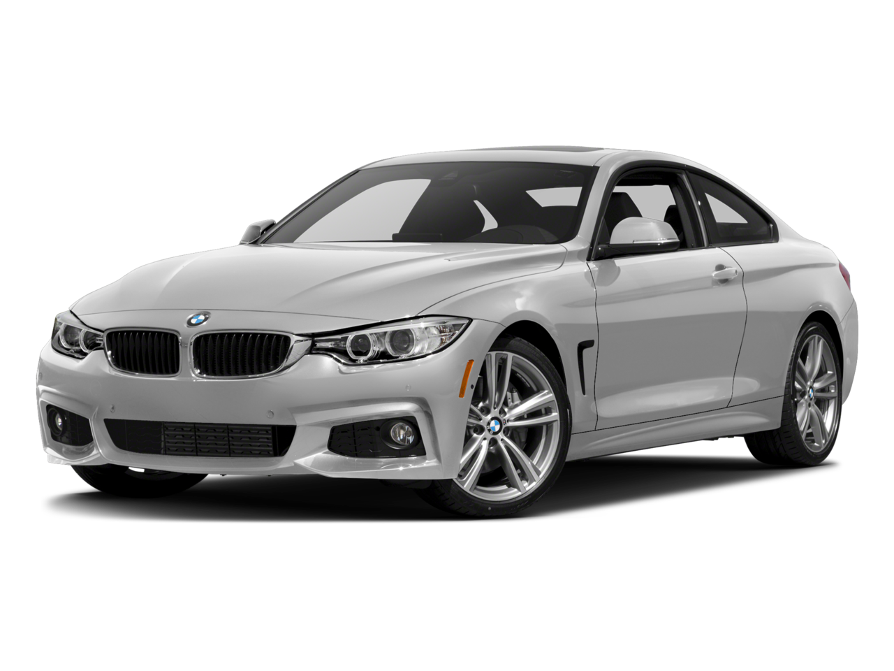 image-0 2016 BMW 428i