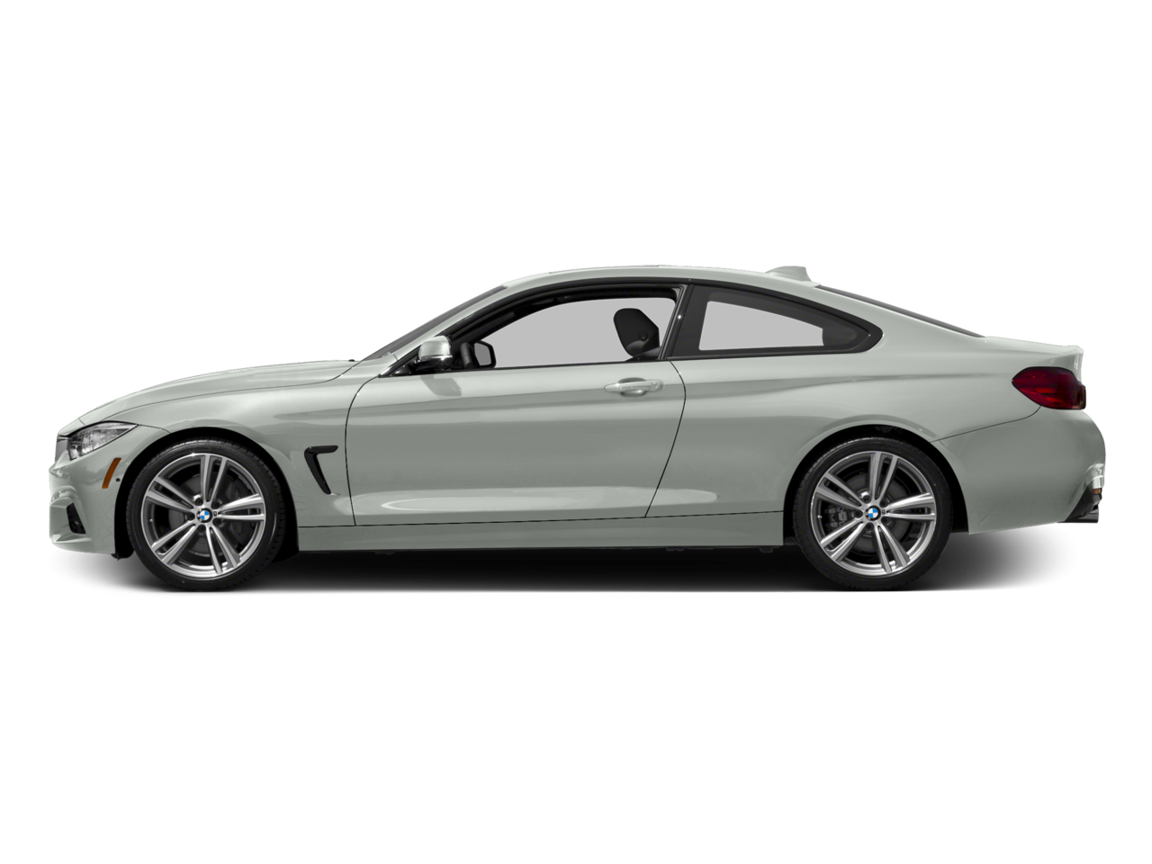image-2 2016 BMW 428i