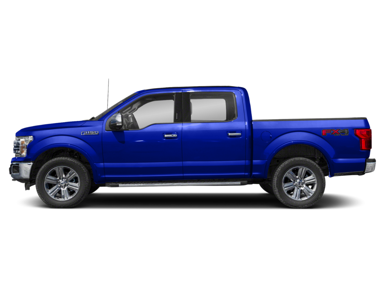 image-2 2020 Ford F-150