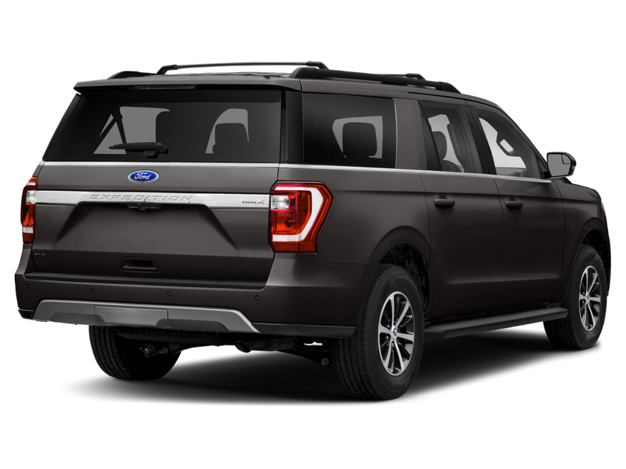 image-1 2020 Ford EXPEDITION